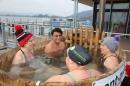 Eisschwimmen-Bodman-2018-02-24-Bodensee-Community-SEECHAT_DE-IMG_3694.JPG