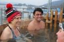 Eisschwimmen-Bodman-2018-02-24-Bodensee-Community-SEECHAT_DE-IMG_3695.JPG