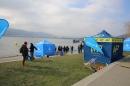 Eisschwimmen-Bodman-2018-02-24-Bodensee-Community-SEECHAT_DE-IMG_3700.JPG