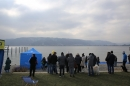 Eisschwimmen-Bodman-2018-02-24-Bodensee-Community-SEECHAT_DE-IMG_3701.JPG