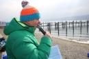 Eisschwimmen-Bodman-2018-02-24-Bodensee-Community-SEECHAT_DE-IMG_3702.JPG