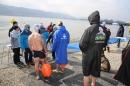 Eisschwimmen-Bodman-2018-02-24-Bodensee-Community-SEECHAT_DE-IMG_3703.JPG