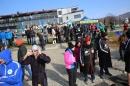 Eisschwimmen-Bodman-2018-02-24-Bodensee-Community-SEECHAT_DE-IMG_3705.JPG