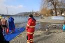 Eisschwimmen-Bodman-2018-02-24-Bodensee-Community-SEECHAT_DE-IMG_3706.JPG