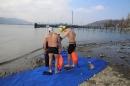 Eisschwimmen-Bodman-2018-02-24-Bodensee-Community-SEECHAT_DE-IMG_3707.JPG