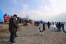 Eisschwimmen-Bodman-2018-02-24-Bodensee-Community-SEECHAT_DE-IMG_3709.JPG