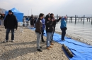 Eisschwimmen-Bodman-2018-02-24-Bodensee-Community-SEECHAT_DE-IMG_3710.JPG
