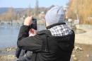 Eisschwimmen-Bodman-2018-02-24-Bodensee-Community-SEECHAT_DE-IMG_3711.JPG