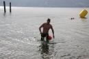 Eisschwimmen-Bodman-2018-02-24-Bodensee-Community-SEECHAT_DE-IMG_3717.JPG