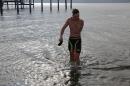 Eisschwimmen-Bodman-2018-02-24-Bodensee-Community-SEECHAT_DE-IMG_3720.JPG
