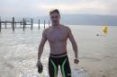 Eisschwimmen-Bodman-2018-02-24-Bodensee-Community-SEECHAT_DE-IMG_3722.JPG