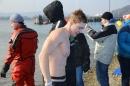 Eisschwimmen-Bodman-2018-02-24-Bodensee-Community-SEECHAT_DE-IMG_3724.JPG