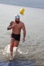 Eisschwimmen-Bodman-2018-02-24-Bodensee-Community-SEECHAT_DE-IMG_3725.JPG