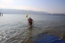Eisschwimmen-Bodman-2018-02-24-Bodensee-Community-SEECHAT_DE-IMG_3729.JPG
