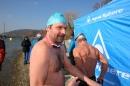 Eisschwimmen-Bodman-2018-02-24-Bodensee-Community-SEECHAT_DE-IMG_3736.JPG