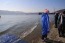 Eisschwimmen-Bodman-2018-02-24-Bodensee-Community-SEECHAT_DE-IMG_3739.JPG