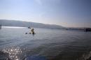 Eisschwimmen-Bodman-2018-02-24-Bodensee-Community-SEECHAT_DE-IMG_3741.JPG