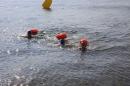 Eisschwimmen-Bodman-2018-02-24-Bodensee-Community-SEECHAT_DE-IMG_3742.JPG
