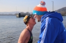 Eisschwimmen-Bodman-2018-02-24-Bodensee-Community-SEECHAT_DE-IMG_3748.JPG