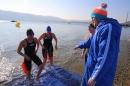 Eisschwimmen-Bodman-2018-02-24-Bodensee-Community-SEECHAT_DE-IMG_3751.JPG