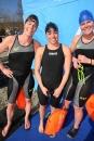Eisschwimmen-Bodman-2018-02-24-Bodensee-Community-SEECHAT_DE-IMG_3756.JPG