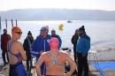 Eisschwimmen-Bodman-2018-02-24-Bodensee-Community-SEECHAT_DE-IMG_3759.JPG