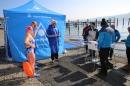 Eisschwimmen-Bodman-2018-02-24-Bodensee-Community-SEECHAT_DE-IMG_3760.JPG