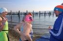 Eisschwimmen-Bodman-2018-02-24-Bodensee-Community-SEECHAT_DE-IMG_3770.JPG