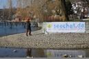 Eisschwimmen-Bodman-2018-02-24-Bodensee-Community-SEECHAT_DE-IMG_3779.JPG