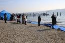 Eisschwimmen-Bodman-2018-02-24-Bodensee-Community-SEECHAT_DE-IMG_3781.JPG