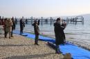 Eisschwimmen-Bodman-2018-02-24-Bodensee-Community-SEECHAT_DE-IMG_3783.JPG