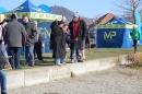 Eisschwimmen-Bodman-2018-02-24-Bodensee-Community-SEECHAT_DE-IMG_3785.JPG