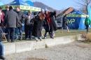 Eisschwimmen-Bodman-2018-02-24-Bodensee-Community-SEECHAT_DE-IMG_3786.JPG