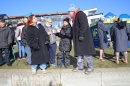 Eisschwimmen-Bodman-2018-02-24-Bodensee-Community-SEECHAT_DE-IMG_3787.JPG