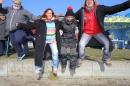Eisschwimmen-Bodman-2018-02-24-Bodensee-Community-SEECHAT_DE-IMG_3791.JPG