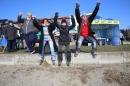 Eisschwimmen-Bodman-2018-02-24-Bodensee-Community-SEECHAT_DE-IMG_3792.JPG
