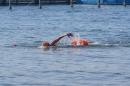 Eisschwimmen-Bodman-2018-02-24-Bodensee-Community-SEECHAT_DE-_170_.JPG