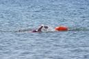 Eisschwimmen-Bodman-2018-02-24-Bodensee-Community-SEECHAT_DE-_172_.JPG