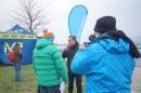 Eisschwimmen-Bodman-2018-02-24-Bodensee-Community-SEECHAT_DE-_179_.JPG