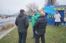 Eisschwimmen-Bodman-2018-02-24-Bodensee-Community-SEECHAT_DE-_180_.JPG