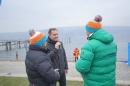 Eisschwimmen-Bodman-2018-02-24-Bodensee-Community-SEECHAT_DE-_181_.JPG