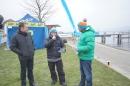 Eisschwimmen-Bodman-2018-02-24-Bodensee-Community-SEECHAT_DE-_183_.JPG