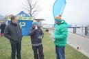 Eisschwimmen-Bodman-2018-02-24-Bodensee-Community-SEECHAT_DE-_184_.JPG