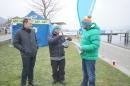 Eisschwimmen-Bodman-2018-02-24-Bodensee-Community-SEECHAT_DE-_185_.JPG