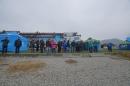 Eisschwimmen-Bodman-2018-02-24-Bodensee-Community-SEECHAT_DE-_187_.JPG