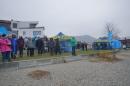 Eisschwimmen-Bodman-2018-02-24-Bodensee-Community-SEECHAT_DE-_188_.JPG