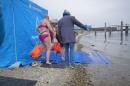 Eisschwimmen-Bodman-2018-02-24-Bodensee-Community-SEECHAT_DE-_191_.JPG