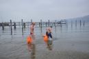 Eisschwimmen-Bodman-2018-02-24-Bodensee-Community-SEECHAT_DE-_194_.JPG