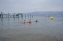 Eisschwimmen-Bodman-2018-02-24-Bodensee-Community-SEECHAT_DE-_195_.JPG