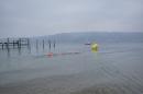 Eisschwimmen-Bodman-2018-02-24-Bodensee-Community-SEECHAT_DE-_196_.JPG